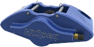 Click to see more on Ultralite Ford Lug calipers